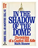 In the Shadow of the Dome, Mark Bisrow, 0688087191