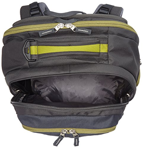 Deuter Transit 40 Carry-On Travel Backpack 2