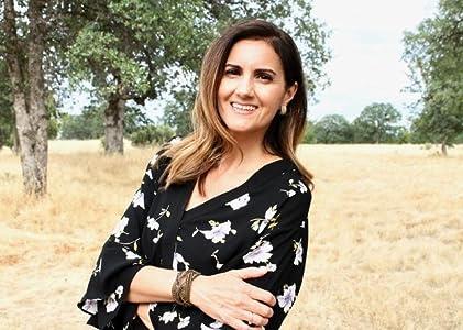 Gretchen Rodriguez