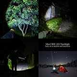 Gracetop-Tactical-Flashlight-Portable-Ultra-Bright-LED-Handheld-Torch-1200-Lumens-Zoom-Adjustable-Focus-and-5-Light-Modes