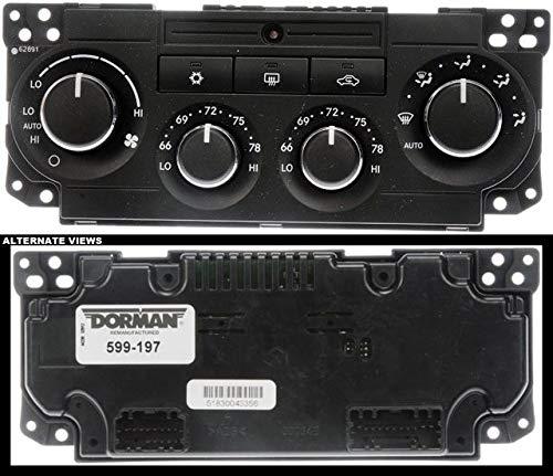 Top Engine Heaters