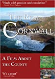 The Real Cornwall [NON-US FORMAT, PAL, REG.0 Import – Australia]