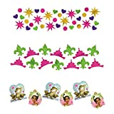 Confetti   Disney Tiana Enchanted Collection   Party Accessory