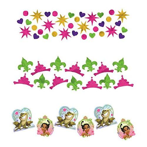 Confetti | Disney Tiana Enchanted Collection | Party