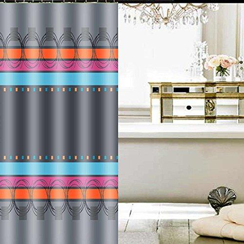 jml-mildew-resistant-stripe-printed-grey-bathroom-shower-curtain-waterproof-water-repellent-and-anti