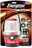 Best Energizer Flashlight For Campings - Energizer Camping Light Review