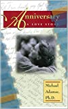 img - for Anniversary: A Love Story book / textbook / text book