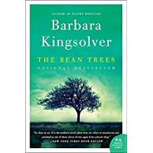 com barbara kingsolver books product details