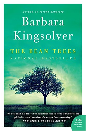 the-bean-trees-a-novel