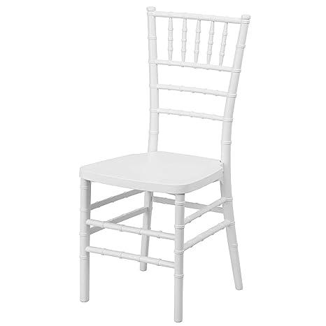 Enjoyable Amazon Com Modern Design Lightweight Resin Stacking Chair Inzonedesignstudio Interior Chair Design Inzonedesignstudiocom