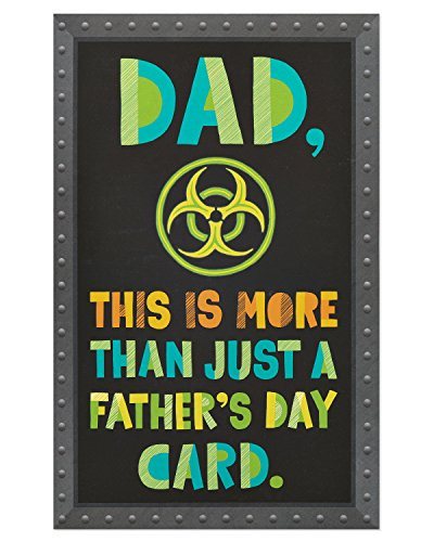 American Greetings Funny Farts Fathers Day Card With Sound  6051637
