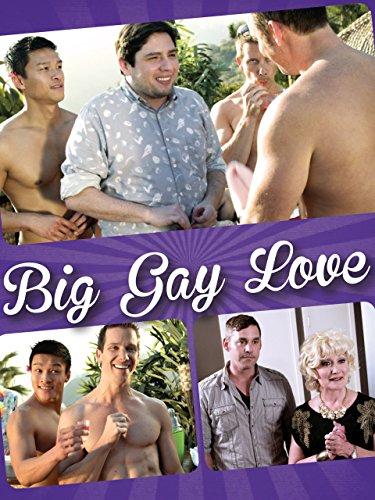 Big Gay Love by