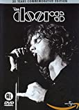 The Doors - 30 Years Commemorative Edition [(collector's edition)]