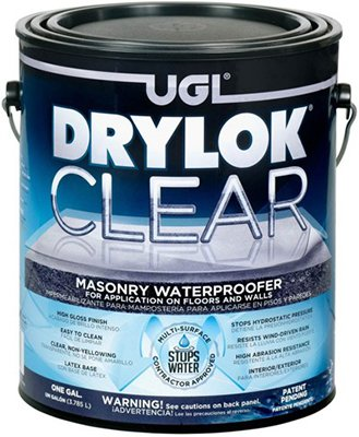 united-gilsonite-lab-20913-gallon-clear-non-pigmented-masonry-water-proofer