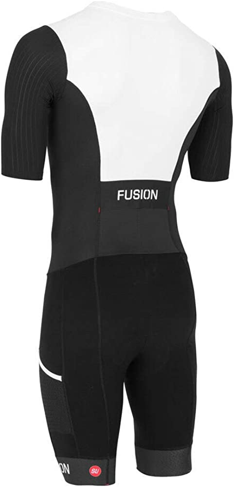 Fusion SLI Speedsuit 532335