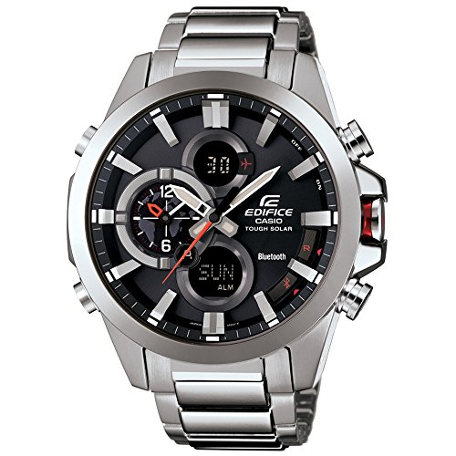 1a Casio Edifice - 1