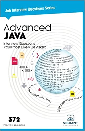 Java J2ee Interview Questions And Answers Pdf