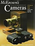 McKeown's Price Guide To Antique & Classic Cameras 2005-2006 (Price Guide to Antique and Classic Cameras)