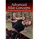 ADVANCED SILAT CONCEPTS