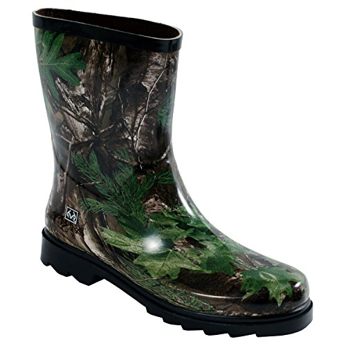 Realtree Realtree Real Real Marsh Tree Jr Uq051w75n