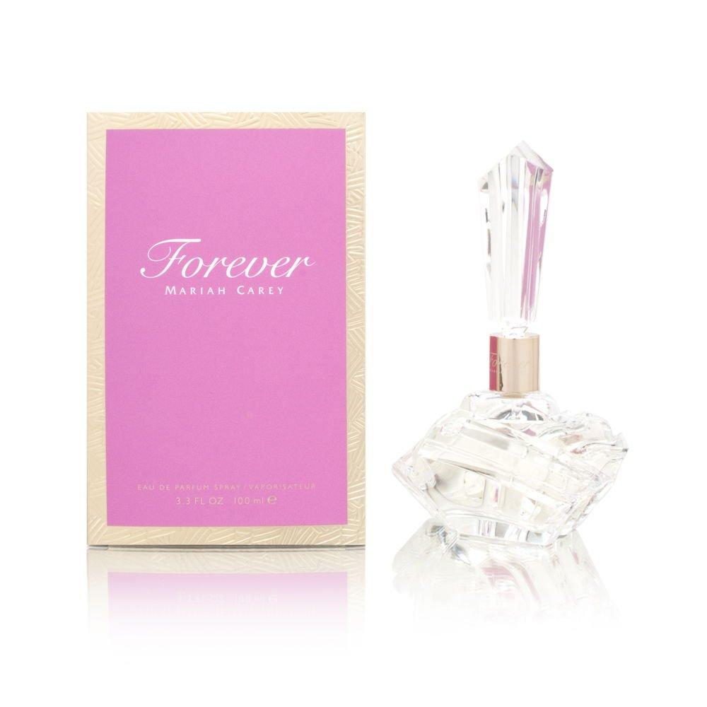 Forever By Mariah CareyEau-de-Parfume Spray, 3.3-Ounce