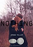 Nothing, Janne Teller, 144244116X