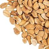 TableTop King 30 lb. Dry Roasted Peanut Halves