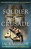 Soldier of Crusade (Crusades)