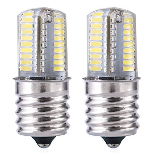 Silicone Led Light Bulbs
