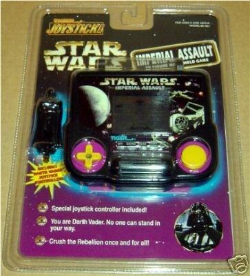Star Wars Imperial Assualt