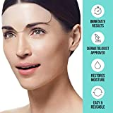 SiO Beauty FaceLift | Neck, Forehead, Eye & Smile