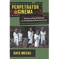 Morag, R: Perpetrator Cinema (Nonfictions)