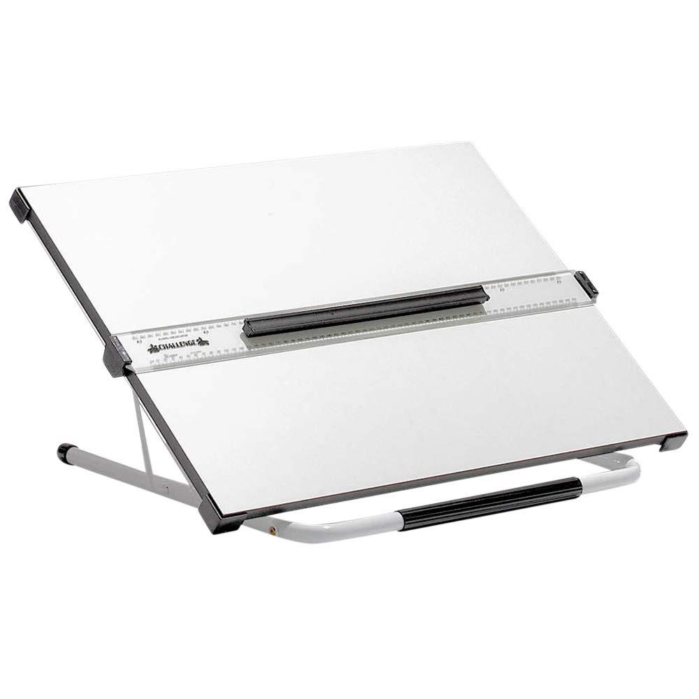 Blundell Harling A1 Challenge/Ferndown Drawing Board BH056352