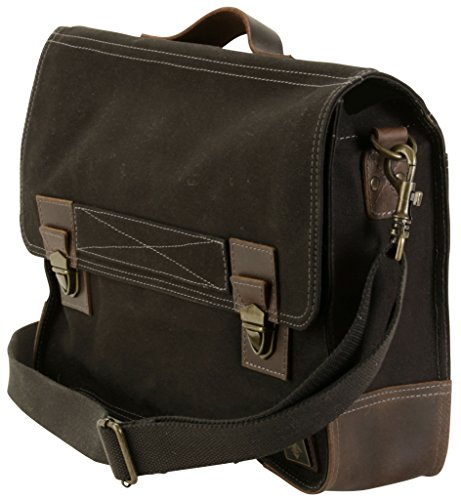 damndog-work-bag-tar-black