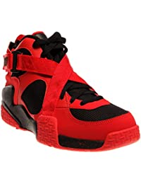 Nike Air Raid Mens Basketball Shoes