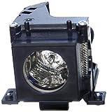 200W REPL LAMP 610-330-4564 FITS SANYO PLC-XW50 PLC-XW55