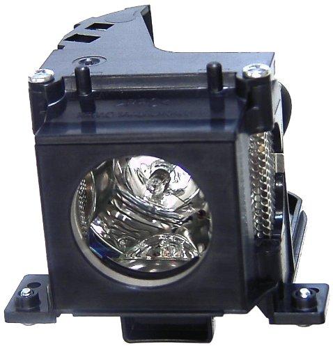 200W REPL LAMP 610-330-4564 FITS SANYO PLC-XW50 PLC-XW55 by V7