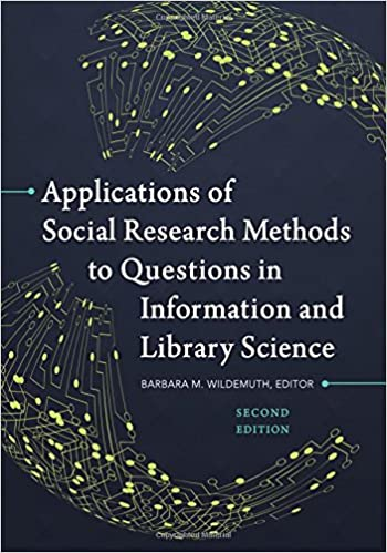 Amazon applications of social research methods to questions in 2nd edition fandeluxe Gallery