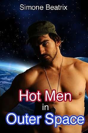 ass black gay hot man sexy