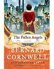 The Fallen Angels: A Novel