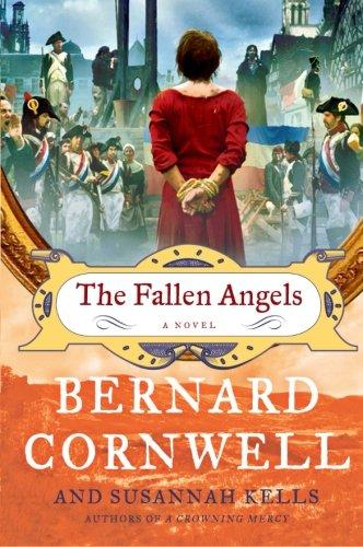 fallen angels full book pdf