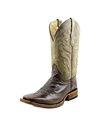 Circle G by Corral L5089 Western Boot Men