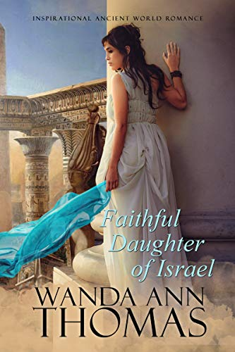 Pdf Spirituality Faithful Daughter of Israel