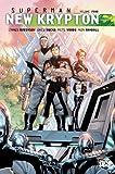 Superman: New Krypton Vol. 4 (Superman (DC Comics))