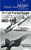 The Cold War and Beyond, Frederick J. Shaw and A. Timothy Warnock, 0160491452