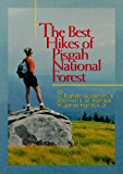 Best Hikes of Pisgah National Forest
