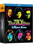 That '70s Show - Complete Series - Blu-Ray