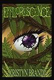 Efflorescence, Kristyn Brandi, 0595362168