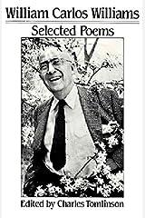 Selected Poems (William Carlos Williams) Paperback