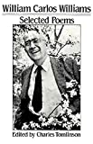 img - for Selected Poems (William Carlos Williams) book / textbook / text book